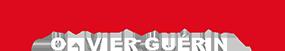 Raval Decors Logo